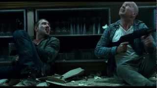A Good Day To Die Hard dinsdag te zien bij Veronica, bekijk de trailer