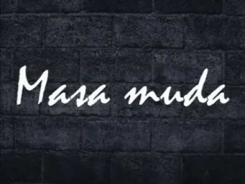 Darah Muda (Karaoke Version) - Originally Performed By Rhoma Irama