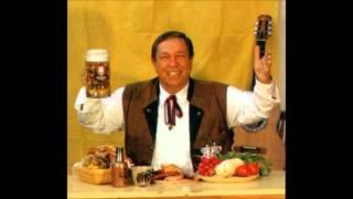Klarinettenmuckl-Jodler - Franzl Lang