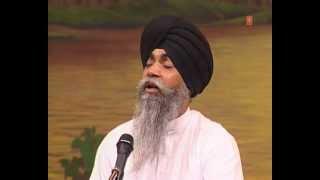 Bhai Surinder Singh Jodhpuri - Jaisi Main Aavay Khasam Ki Baani - Babar Baani