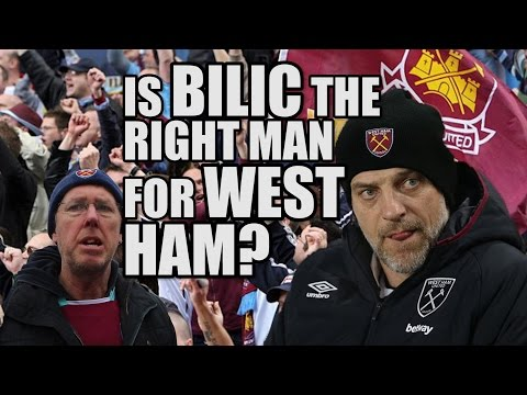 Is Bilic Still Under Pressure? | WEST HAM FAN VIEW