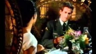 הנינג'ה האמריקאי 89 דקות ( 1985 )