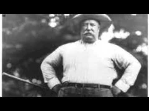 Eugene V Debs Political Ad