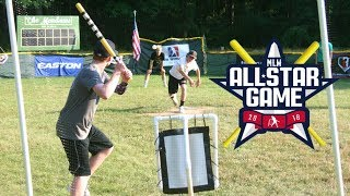 2018 All-Star Game | MLW Wiffle Ball