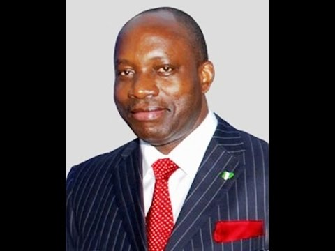 I Am Prof. Soludo, The New Face Of The Pro-Biafran Movement
