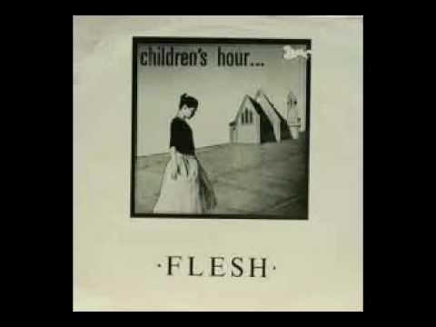 Children's Hour - Go slow