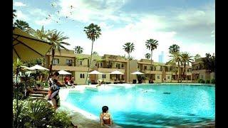 Appartements de Luxe - immo-marrakech4seasons