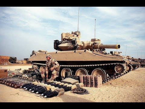 WoT Blitz - Обновление 6.7 • Тест новых и старых танков- World of Tanks Blitz (WoTB)