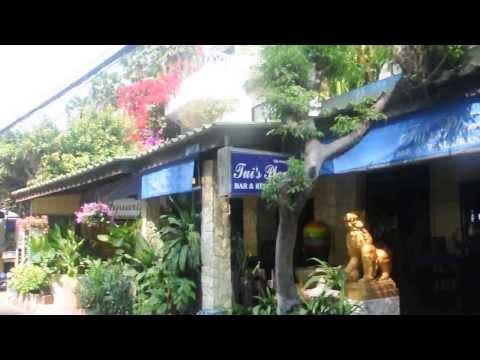Обзор Room Club Hotel в Паттайе. Гей отель.