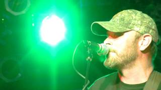 Watch Tim Barry Ronnie Song video