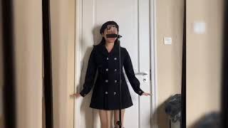 Style Phối Đồ Cực Chất | Chuyên Hàng Nội Địa | Lukie Clothing | Taobao | Tmall | 1688 |