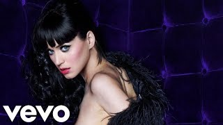 Katy Perry - Roulette