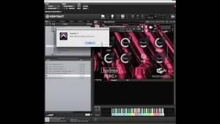 Perc+ Redux Video Tutorial