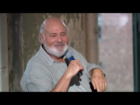 """The Fake Orgasm Scene From """"When Harry Met Sally"""" 