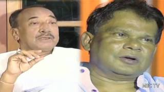BJD's Grand Rally May Overtake Its Grand Alliance Soon