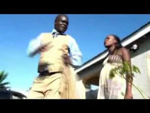Solomon Jere The Very Best Official Video