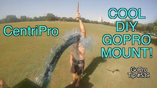 how-to-make-centripro-set-up-cheap-fun-gopro-tip-539