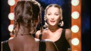 "Whigfield ""Saturday night"" (KLM Electro remix)"