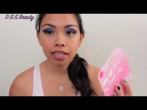 68bf1ee5a2 Hollywood Fashion Secrets Review - YouTube