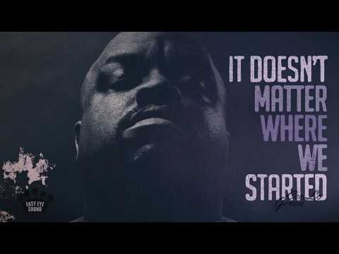 "CeeLo Green -- ""Lead Me"" (Official Lyric Video)"