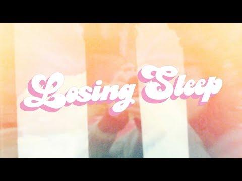 Altameda - Losing Sleep (Official) Mp3
