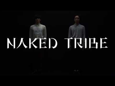Download NAKED TRIBE