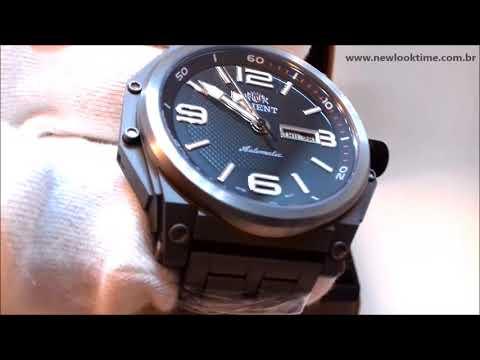 eeb0a02f9ca Relógio TECHNOS Skydiver T20557 8C - New Look Time Relógios ...