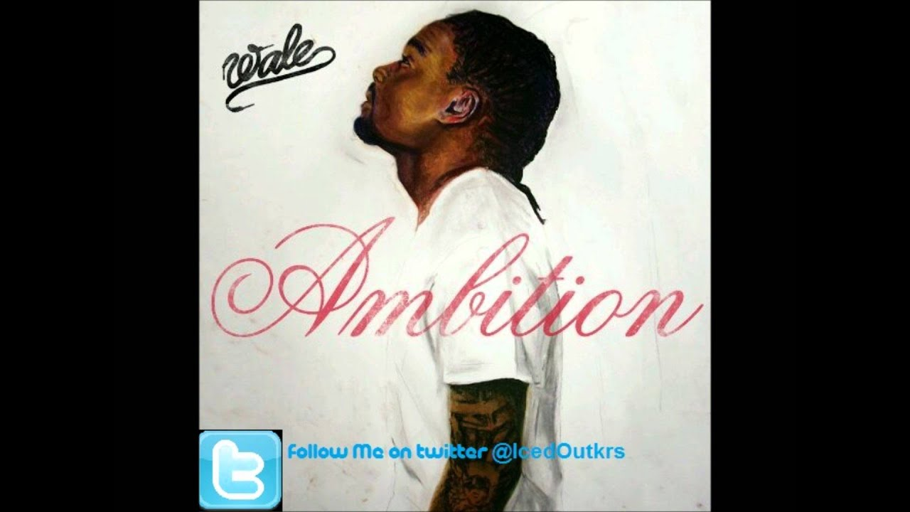 More By Wale
