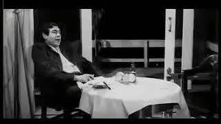 Tanju Okan-Her Akşam Votka Rakı ve Şarap