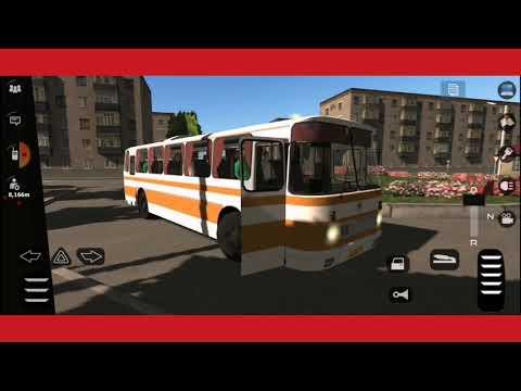 Motor Depot Серпов Лаптары серия 2 лаз 699р