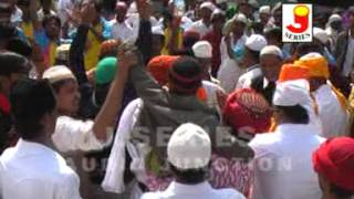 Dhoom Machi hai-Urdu New Religious Album Baba Tajuddin Aulia Special Video Song Of 2012