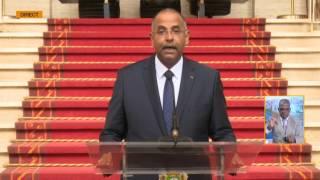 Remaniement ministériel en Côte d'Ivoire : Hamed Bakayoko nommé ministre de la Défense