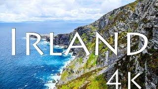 Irland | 4K thumbnail