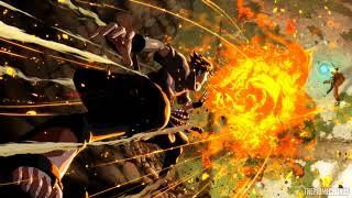 Baixar RH Soundtrack - Cataclysm | EPIC BATTLE MUSIC