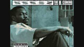Beanie Sigel Ft. Melissa- Feel it in the air(instrumental)