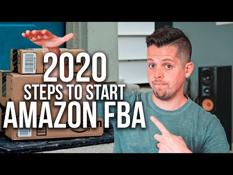 """the-""""no-bs""""-steps-to-start-amazon-fba-in-2020"""