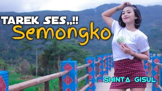 Download Lagu DJ Semongko Tarik Sis - Shinta Gisul (Official Music Video) mp3