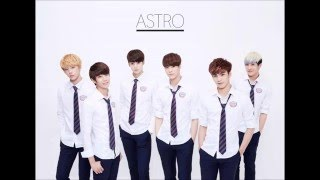 astro 장화 신은 고양이 puss in boots color coded han rom eng lyrics   by myhearteu