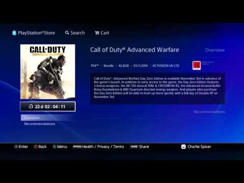free games on ps4 hack