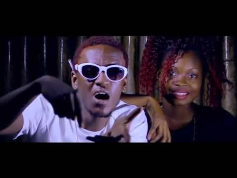 SO HOT - Sosey -  Mista Lak - Mista Lova et Teddy Benzo (Belle Rage Music clip officiel 2015)