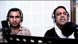 MAYRA 2019 मायरा की टेम / gajendra ajmera new song/ शादी के सीजन का धमाका सॉन्ग/ rajasthani song