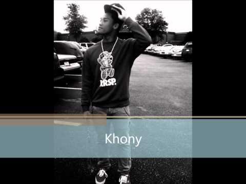 Tyga - Far Away (Remix) (Feat. Chris Richardson & Khony!)