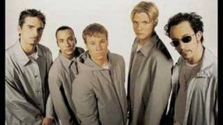 Backstreet Boys-As long as you love me*with lyrics*