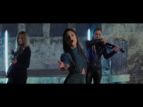HipHopera 'Invictus' (Official Music Video) by Josephine & The Artizans Mp3