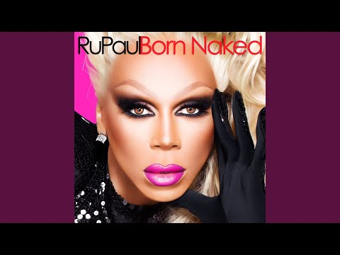 Born Naked (feat. Clairy Browne)