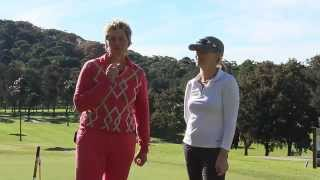 80 web tv your golf warm up 1 metre putts