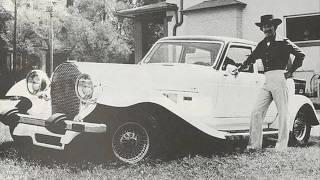 Marty Robbins Twentieth Century Drifter