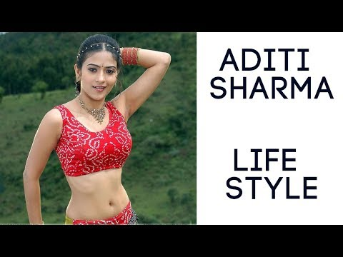 Aditi Sharma Age | Bio | Wiki | Family | Husband | Serials | Movies| Unseen Images