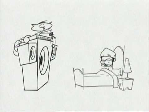 Doodlez - 39