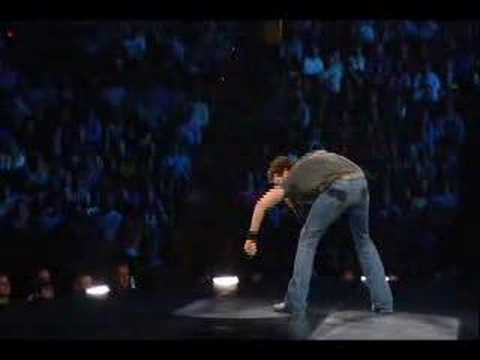 Dane Cook - Vicious Circle - Things You Regret Saying
